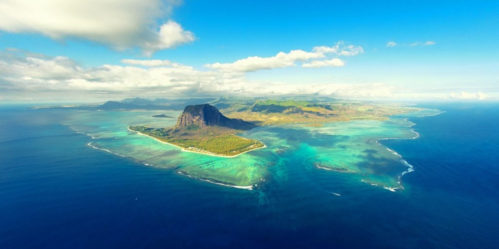Travel Restrictions to Mauritius
